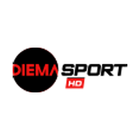 Diema Sport HD