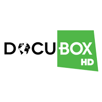 DocuBox HD