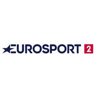 Eusrosport 2