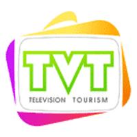 Телевизия Туризъм