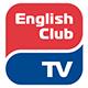 Тв програма на English Club TV за днес