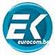 Тв програма Евроком