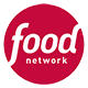 Тв програма Food Network HD