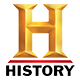 Тв програма History HD