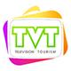 Тв програма Телевизия Туризъм