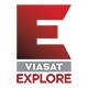 Тв програма Viasat Explore