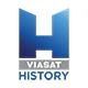 Тв програма Viasat History